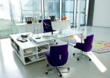 desain interior kantor minimalis modern 23
