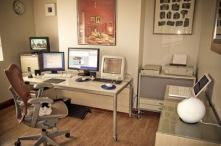 desain interior kantor minimalis modern 05